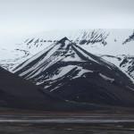 Varför Svalbard kallas Spetsbergen.....