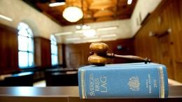 domstol-tingsratt-1280-jpg[1]