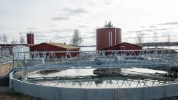 Hedåsens-reningsverk-3