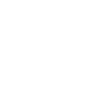 Avada Creative Retina Logo